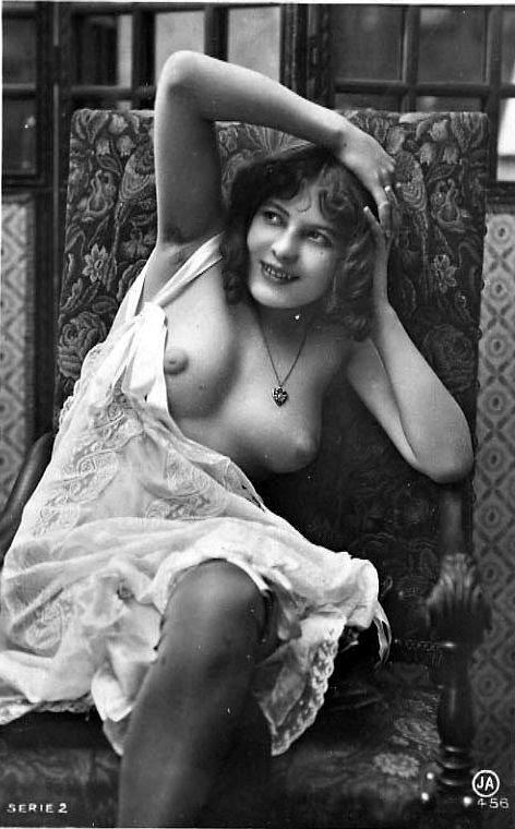 erotika-starih-foto